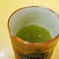 頑固寿司 (3)