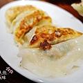 紅虎軒-餃子 (1)