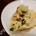 紅虎軒-大餃子 (19)