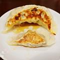 紅虎軒-大小餃子 (6)