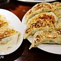紅虎軒-大小餃子 (1)