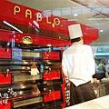 PABLO半熟起司蛋糕 (39)