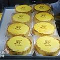 PABLO半熟起司蛋糕 (37)