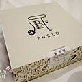 PABLO半熟起司蛋糕 (12)