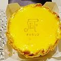 PABLO半熟起司蛋糕 (6)