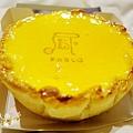PABLO半熟起司蛋糕 (7)