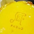 PABLO半熟起司蛋糕 (5)