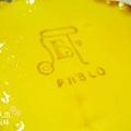 PABLO半熟起司蛋糕 (4)