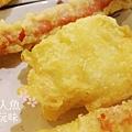 四代目橫井製麵所-炸物 (9)