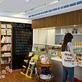 呼哈咖啡cafe HuHa (29)