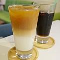 呼哈咖啡cafe HuHa (22)