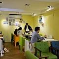 呼哈咖啡cafe HuHa (18)