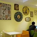 呼哈咖啡cafe HuHa (15)