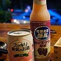 多桑居酒屋一回目 (11)