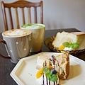 cocoro cafe (49)