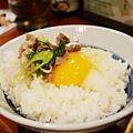 千TOSE肉吸-大阪難波名物 (20)