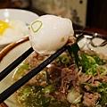 千TOSE肉吸-大阪難波名物 (18)