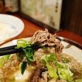 千TOSE肉吸-大阪難波名物 (17)