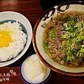 千TOSE肉吸-大阪難波名物 (15)