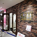 難波AKB 48 Cafe & Shop (3)