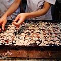 元祖章魚燒-本家會津屋 (4)