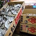 大阪難波千日前通-日本一迴轉壽司 (53)