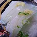 大阪難波千日前通-日本一迴轉壽司 (47)