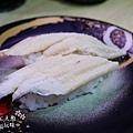 大阪難波千日前通-日本一迴轉壽司 (32)