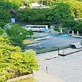201208大阪帝國大飯店ROOM (48)
