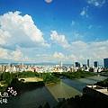 201208大阪帝國大飯店ROOM (34)