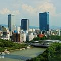 201208大阪帝國大飯店ROOM (32)
