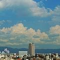 201208大阪帝國大飯店ROOM (30)