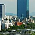 201208大阪帝國大飯店ROOM (21)