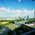 201208大阪帝國大飯店ROOM (18)