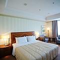 201208大阪帝國大飯店ROOM (14)