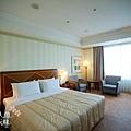 201208大阪帝國大飯店ROOM (13)