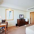 201208大阪帝國大飯店ROOM (16)
