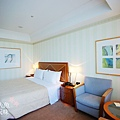 201208大阪帝國大飯店ROOM (15)