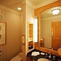 201208大阪帝國大飯店ROOM (12)