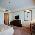 201208大阪帝國大飯店ROOM (6)