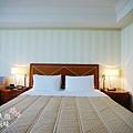 201208大阪帝國大飯店ROOM (7)