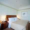 201208大阪帝國大飯店ROOM (5)