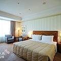 201208大阪帝國大飯店ROOM (1)