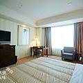201208大阪帝國大飯店ROOM (3)