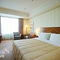 201208大阪帝國大飯店ROOM (2)