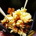 鳥吾郎炸雞-博多屋台味 (8)