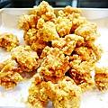 鳥吾郎炸雞-博多屋台味 (4)