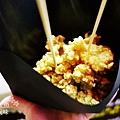 鳥吾郎炸雞-博多屋台味 (7)