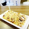 甲賀流章魚燒-難波店 (12)