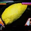 元祖蛋包飯-北極星-TV報導 (15)